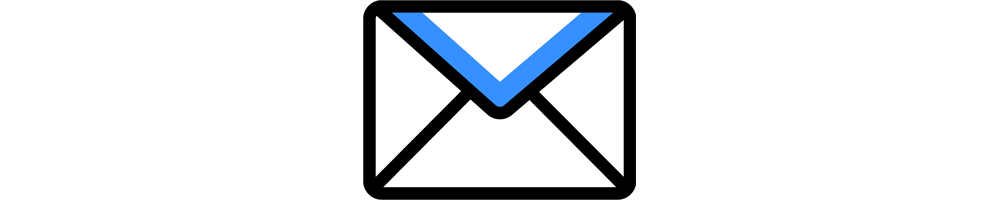 eMail Product Logo